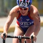 Triatlon Mazatlan 2009