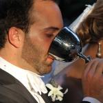 bodas-12