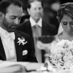 bodas-13