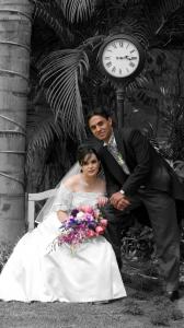 bodas-21