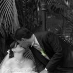 bodas-22