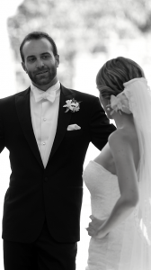bodas-28