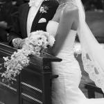 bodas-30
