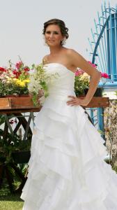 bodas-35